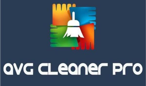 AVG Cleaner Pro