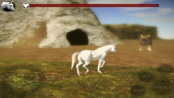 Ultimate Horse Simulator 2 Boss