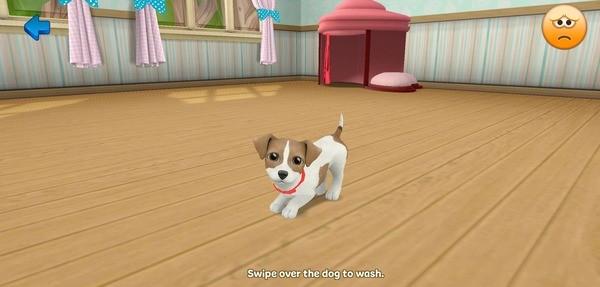 Dog Town Screenshot 3