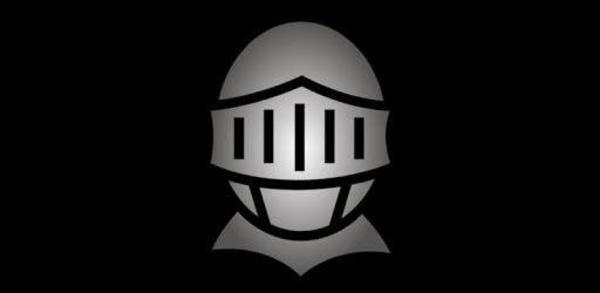 Grim Quest Logo