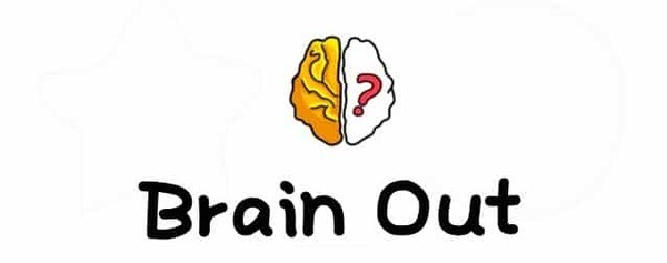 brain out Logo