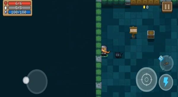 Soul Knight Screenshot 3