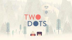 Two Dots Logo
