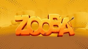 Zooba Logo