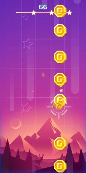 Beat Fire Screenshot 2