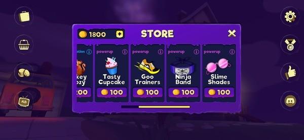 FGTeeV Goozy Screenshot 2
