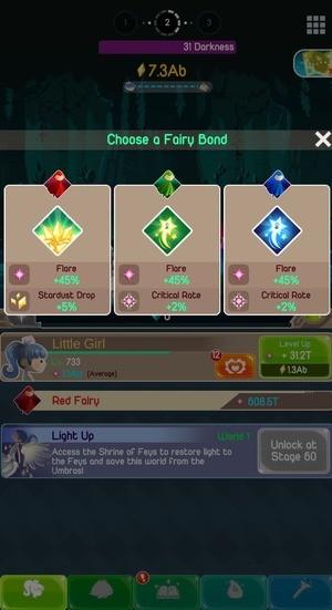 Light a Way Screenshot 2