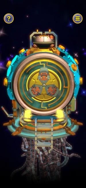 Doors Origins Screenshot 3