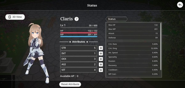 Epic Conquest 2 Screenshot 2