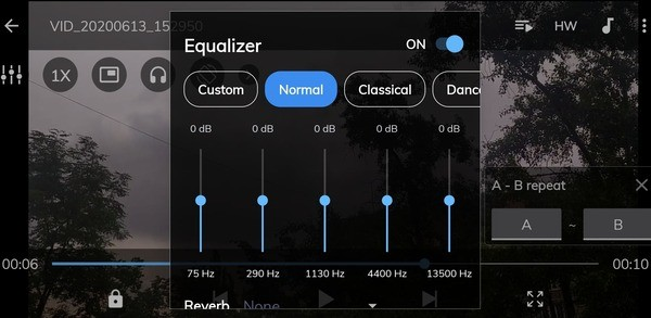 MX Player Pro Screenshot 3