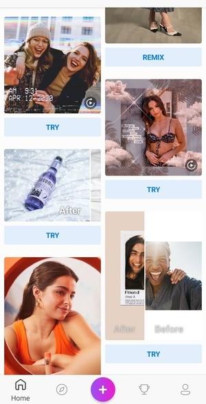 PicsArt Screenshot 2