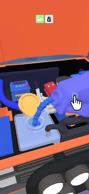 Repair My Car Screenshot 2