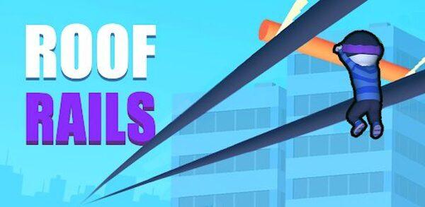 Roof Rails Logo