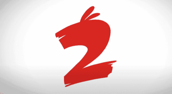 Angry Birds 2 Mod Logo