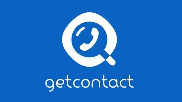 Getcontact Mod Logo
