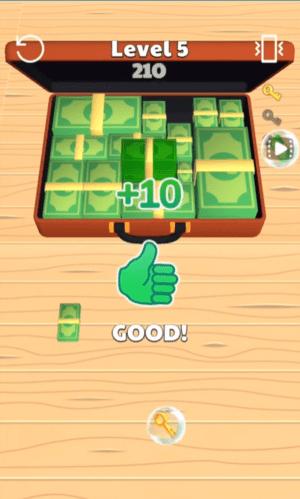 Money Buster Screenshot 2