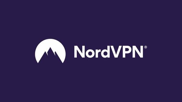 NordVPN Mod Logo