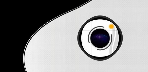 Prequel Mod Logo