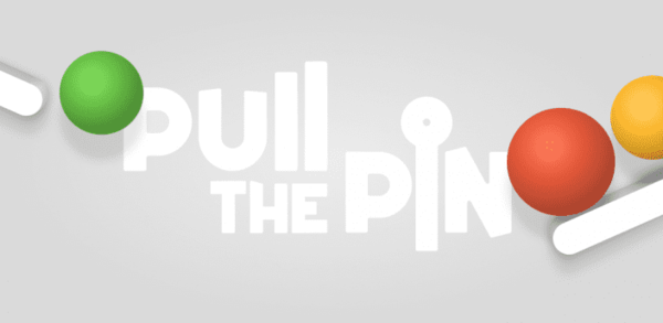 Pull The Pin Mod Logo