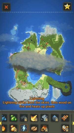 WorldBox Screenshot 2