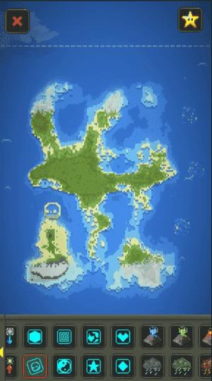 WorldBox Screenshot 3