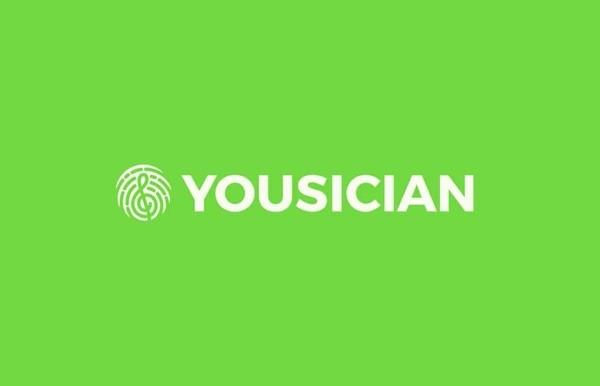 Yousician Mod Logo