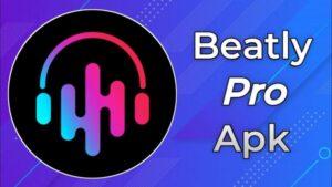 Beat.ly Logo