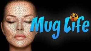 Mug Life Logo