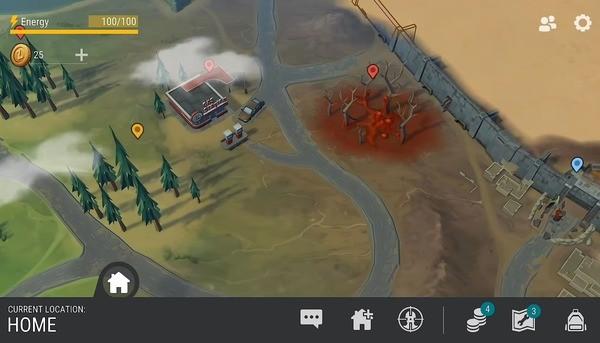Last Day on Earth Survival Screenshot 3