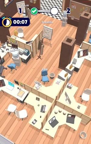 Object Hunt Screenshot 1
