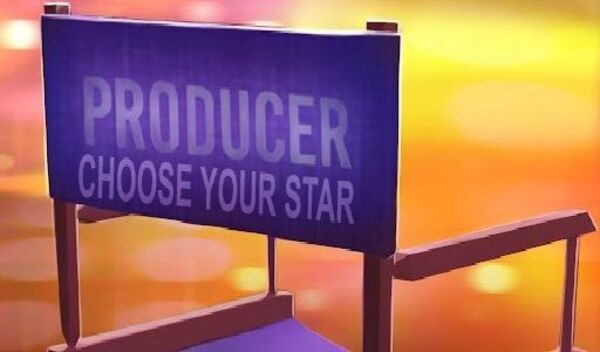 Producer Choose Your Star Mod Apk Free Download Latest Version