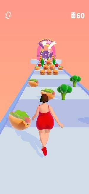 Body Race Screenshot 3
