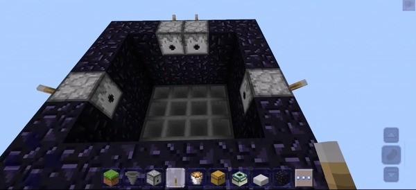 Craftsman Building Craft Screenshot 2