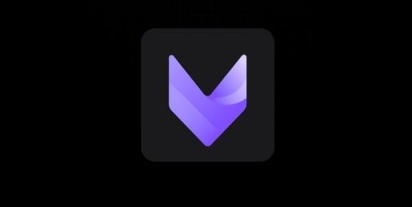 VivaCut Logo