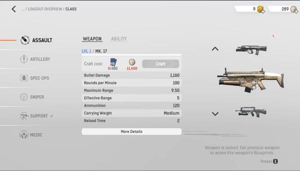 WAR SECTOR Screenshot 2
