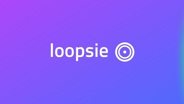 Loopsie Logo