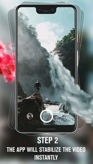 Loopsie Screenshot 2