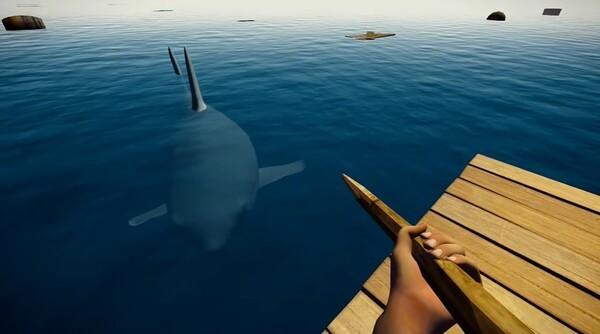 Survival and Craft Screenshot 3