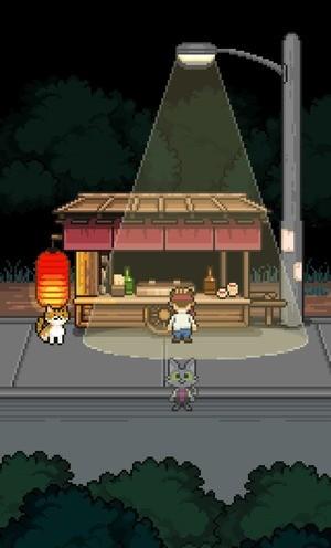 Bears Restaurant Screenshot 2