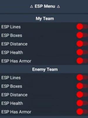 Forward Assault Mod Screenshot 2