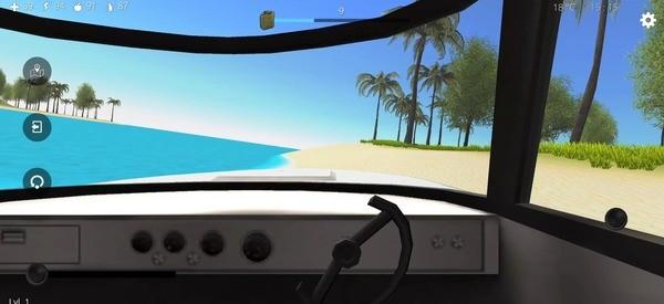 Ocean Is Home Screenshot 3