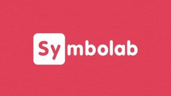 Symbolab Mod APK Logo