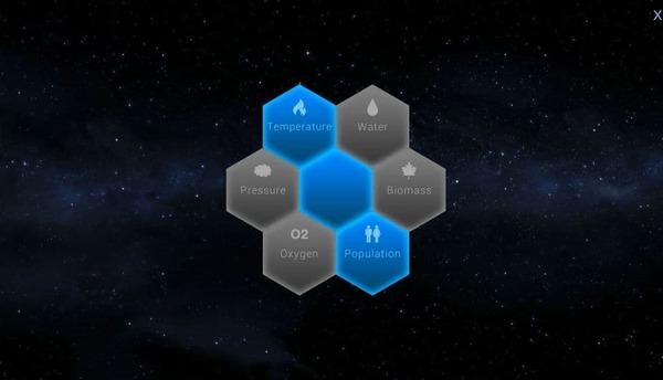 TerraGenesis Mod Screenshot 3