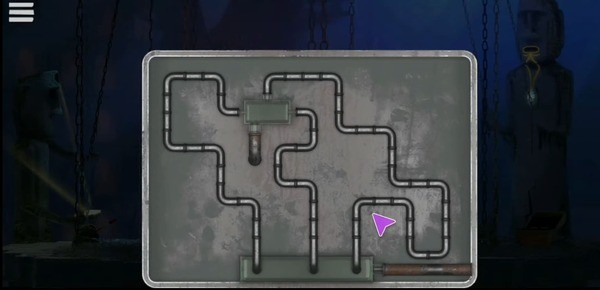 Unholy Adventure 3 Screenshot 3
