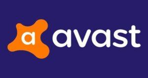Avast Mobile Security Mod Logo
