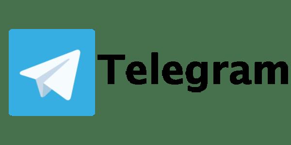 Telegram Mod APK Logo