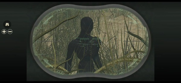 The Sun Key of Heaven Screenshot 2